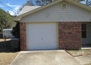 Foreclosure  id: 4254878