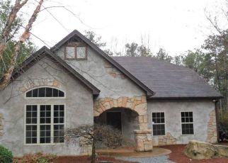 Foreclosure  id: 4254883