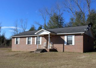 Foreclosure  id: 4254897