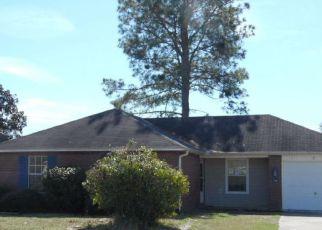 Foreclosure  id: 4254902