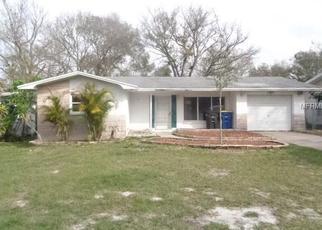 Foreclosure  id: 4254907