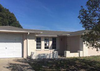 Foreclosure  id: 4254908
