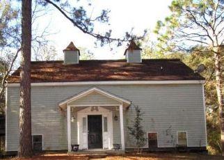 Foreclosure  id: 4254941
