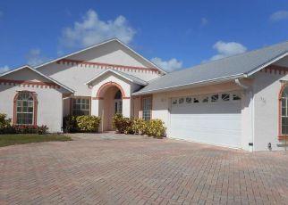 Foreclosure  id: 4254953
