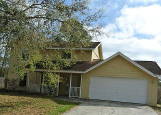 Foreclosure  id: 4254954