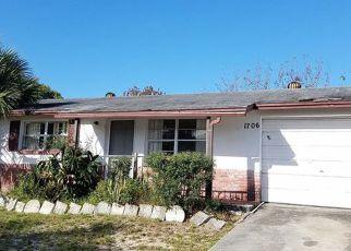 Foreclosure  id: 4254956