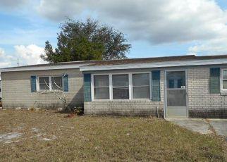 Foreclosure  id: 4254958