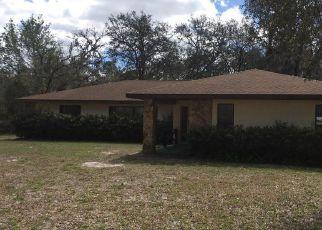 Foreclosure  id: 4254964