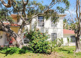Foreclosure  id: 4254970