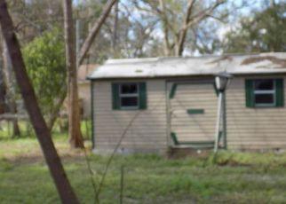 Foreclosure  id: 4254981