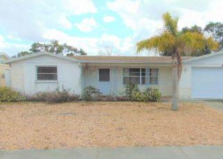 Foreclosure  id: 4254992