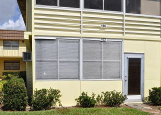 Foreclosure  id: 4255002