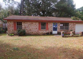 Foreclosure  id: 4255009
