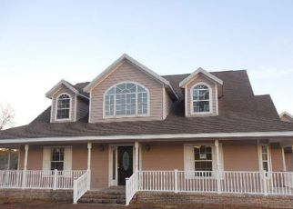 Foreclosure  id: 4255017