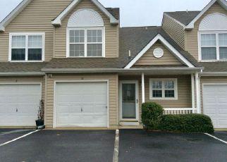 Foreclosure  id: 4255022