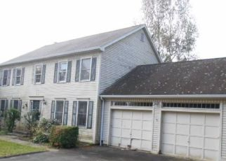Foreclosure  id: 4255027