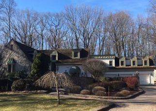 Foreclosure  id: 4255030