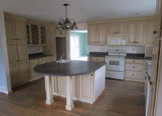 Foreclosure  id: 4255038