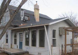 Foreclosure  id: 4255045