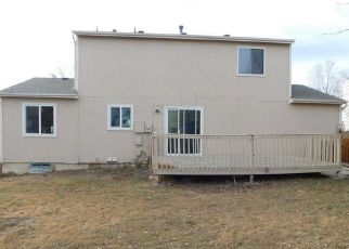 Foreclosure  id: 4255046
