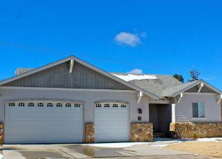 Foreclosure  id: 4255053