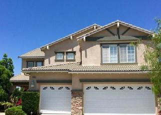 Foreclosure  id: 4255055