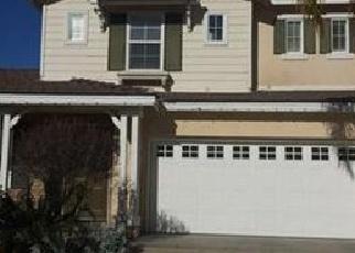 Foreclosure  id: 4255060