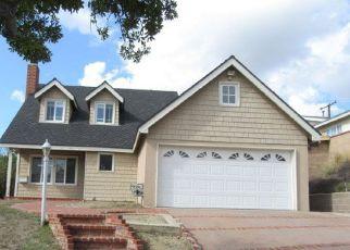 Foreclosure  id: 4255064