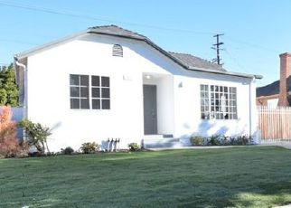 Foreclosure  id: 4255070