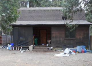 Foreclosure  id: 4255071