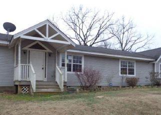 Foreclosure  id: 4255084