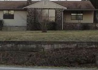 Foreclosure  id: 4255095