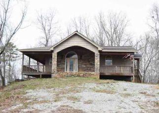 Foreclosure  id: 4255112