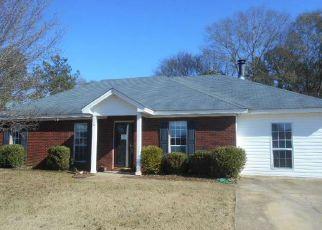 Foreclosure  id: 4255119