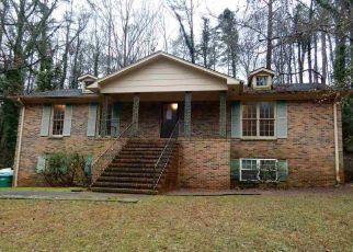 Foreclosure  id: 4255125