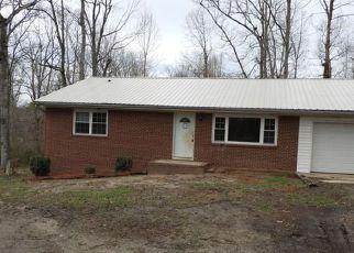 Foreclosure  id: 4255137