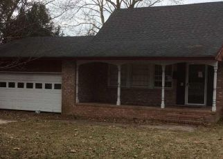 Foreclosure  id: 4255143