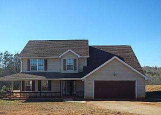 Foreclosure  id: 4255148