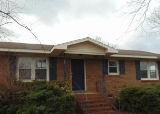 Foreclosure  id: 4255150
