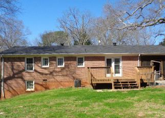 Foreclosure  id: 4255155
