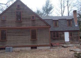 Foreclosure  id: 4255177
