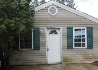 Foreclosure  id: 4255180