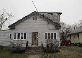 Foreclosure  id: 4255185