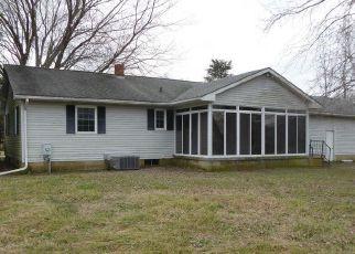 Foreclosure  id: 4255191