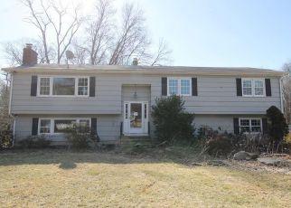 Foreclosure  id: 4255192