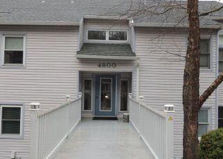 Foreclosure  id: 4255206