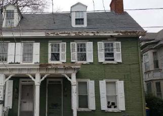Foreclosure  id: 4255209