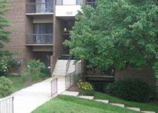 Foreclosure  id: 4255213