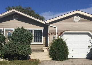 Foreclosure  id: 4255218