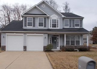Foreclosure  id: 4255220